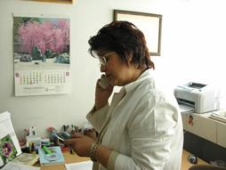 Pr. Dr. Kadriye Sorkun